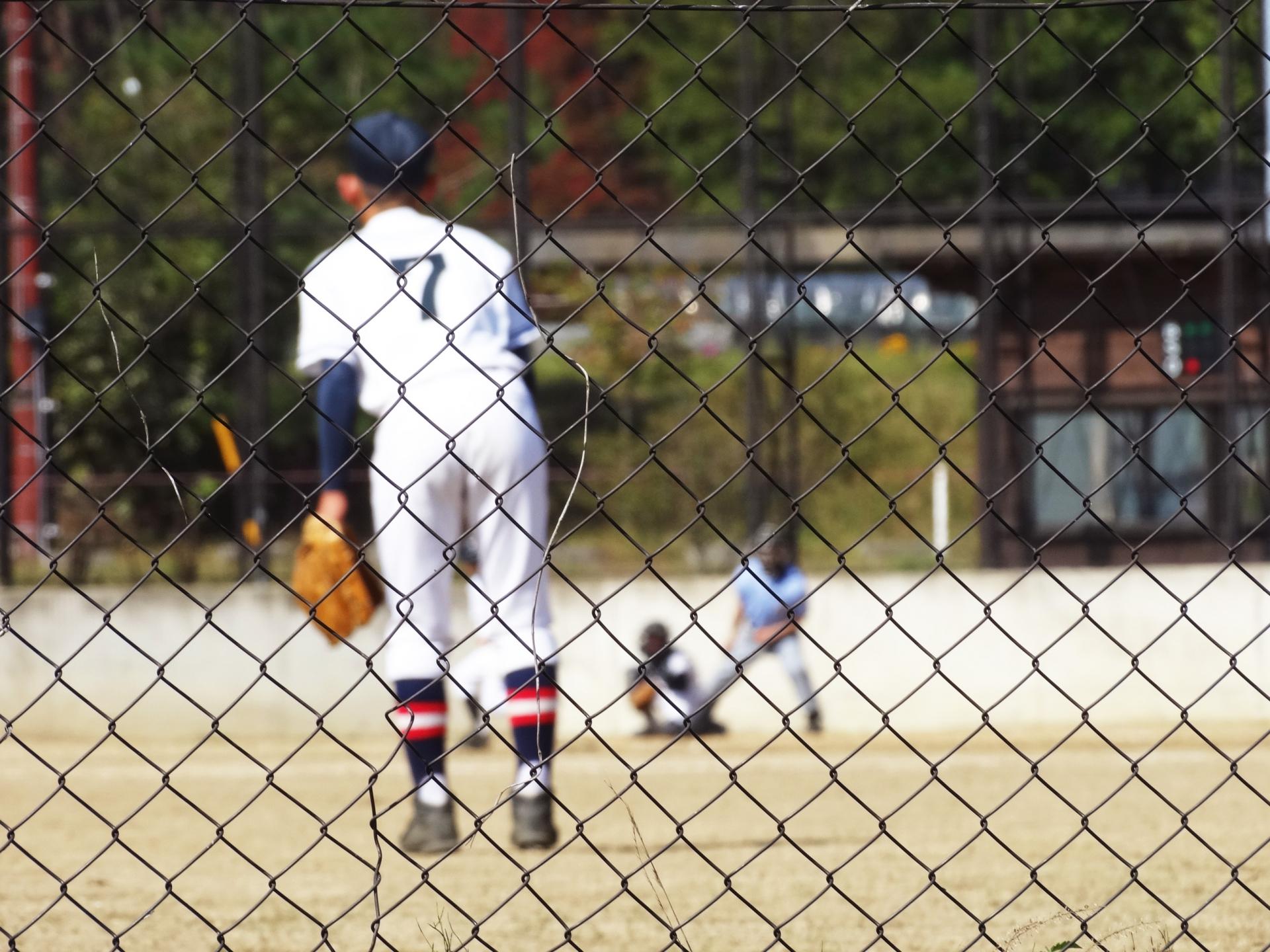 野球の背番号の1番や4番の意味や決め方を紹介!人気の番号は何番?