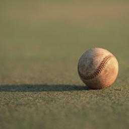 高校野球/甲子園の裏話や裏側とは?イジメは存在するのか?
