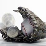 少年野球用グローブの人気おすすめ5選!選び方や型付け方法も紹介!