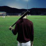 少年野球用バットのおすすめ人気シリーズを紹介!軽くて飛ぶ種類も!