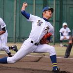 【夏の高校野球地方大会】福島県大会2017結果&優勝予想!
