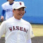 清宮幸太郎の卒業後の進路を予想!進学して大学かプロ入りか?