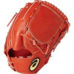 高校野球硬式グローブおすすめランキング!色規定やルールも紹介
