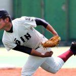 【夏の高校野球】大阪大会(予選)2017結果&優勝予想!