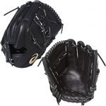 中学野球(軟式)用グローブのおすすめランキング&規定・ルールを紹介