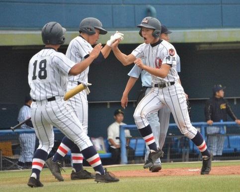 【夏の高校野球】埼玉県大会(予選)2017優勝予想&速報結果