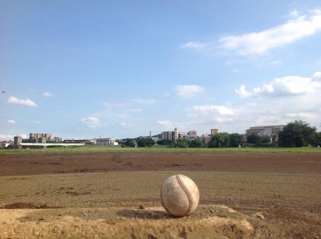 高校野球に導入予定のタイブレークの意味とは?いつから施行?