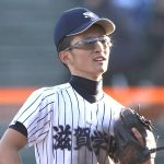高校野球でサングラスはルール上使える!規定やおすすめを紹介