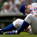 野球選手の送球イップスの原因と克服方法(治し方)について