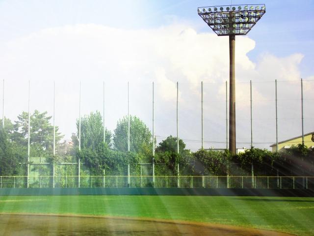 【夏の高校野球】甲子園で観戦&応援する際の暑さ対策は入念に