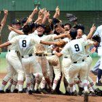 【夏の高校野球】栃木県大会(予選)2017優勝予想&速報結果