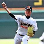 【夏の高校野球】千葉県大会(予選)2017優勝予想&速報結果