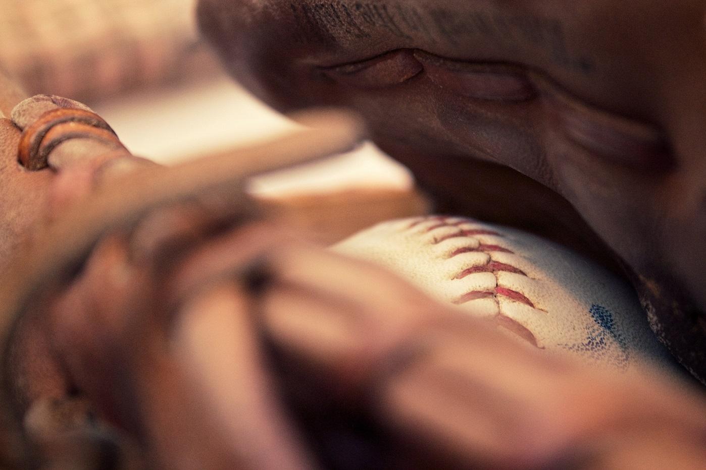 野球のドラフト会議の仕組みとは?ルールをわかりやすく解説