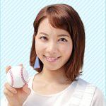 甲子園への道2017の放送日・主題歌や内容をチェック