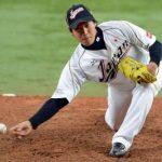 【野球】ピッチャーの投げ方と種類を初心者向けに解説