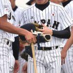【野球U18】2017日本代表メンバー&注目選手を紹介!