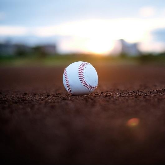 【高校野球秋季大会2017】東京予選の優勝予想&注目高校を紹介!
