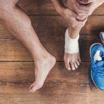 【仙台育英野球部】渡部選手の蹴りは故意なのか事故なのか?