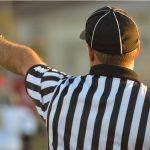 【野球のルール】ピッチャーボークとキャッチャーボークの種類を解説